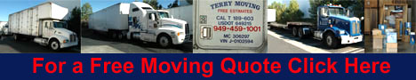 moving_secure_storage_trucks_movers_interstate.jpg